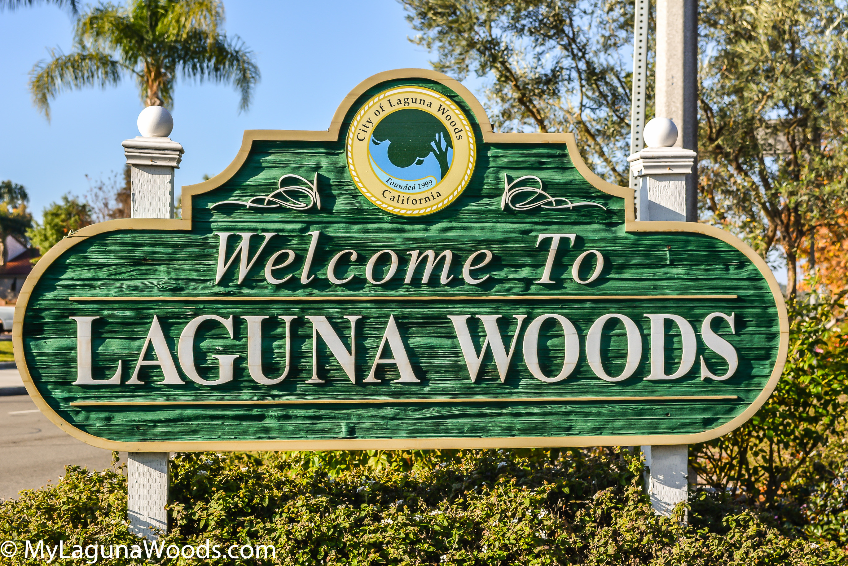 laguna woods Weather underground provides local & long range weather forecasts, weather reports, maps & tropical weather conditions for locations worldwide.