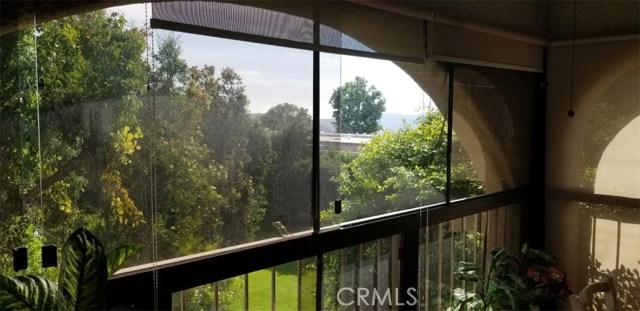 Photo of 4008 CALLE SONORA OESTE #3A, Laguna Woods, CA 92637