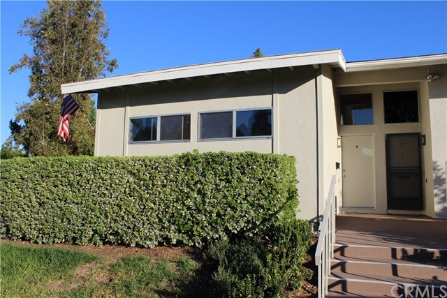 Photo of 327 Avenue Carmel #A, Laguna Woods, CA 92637