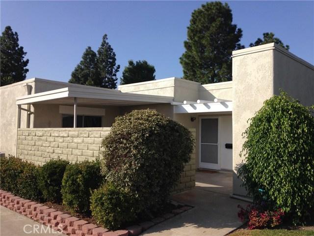 Photo of 2263 Via Puerta #D, Laguna Woods, CA 92637