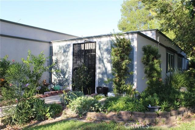 Photo of 418 Avenida Castilla #C, Laguna Woods, CA 92637
