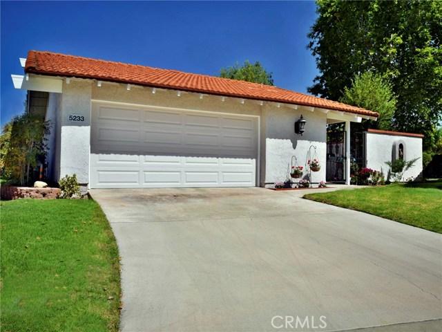 Photo of 5233 ELVIRA, Laguna Woods, CA 92637
