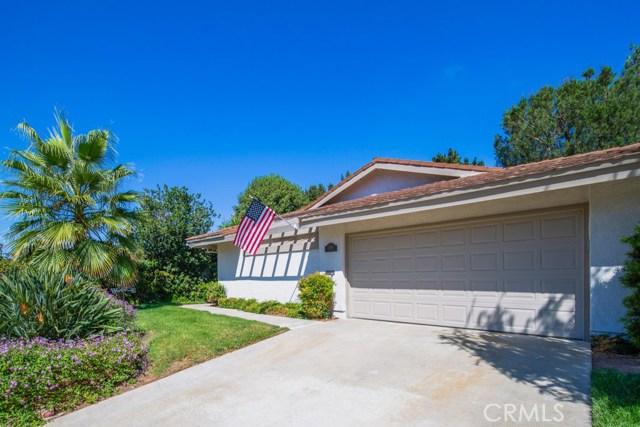 Photo of 5002 Duverney, Laguna Woods, CA 92637