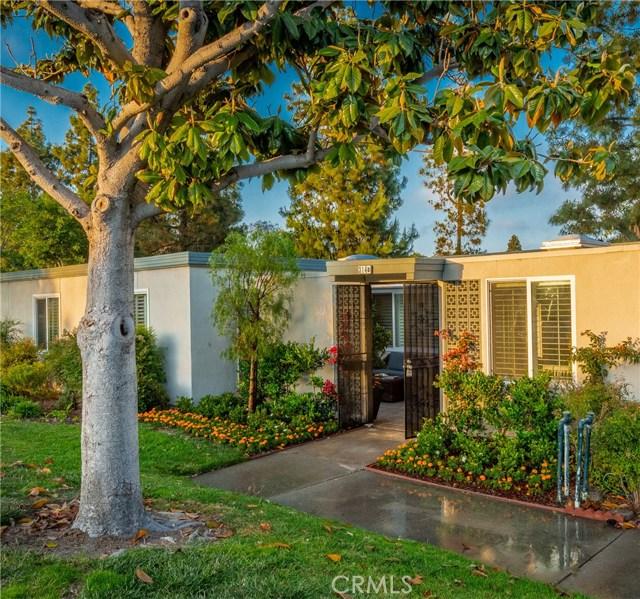 Photo of 314 Avenida Castilla #B, Laguna Woods, CA 92637