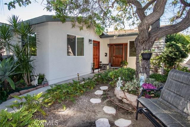 Photo of 540 Via Estrada #E, Laguna Woods, CA 92637