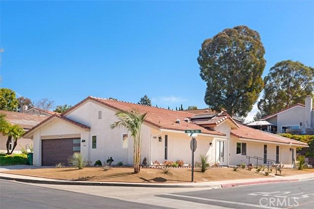 Photo of 5269 Avenida Del Sol, Laguna Woods, CA 92637